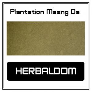 Old Maeng Da