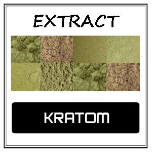 3.2 Mit Extract