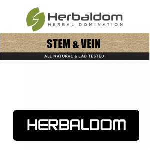 Stem & Vein