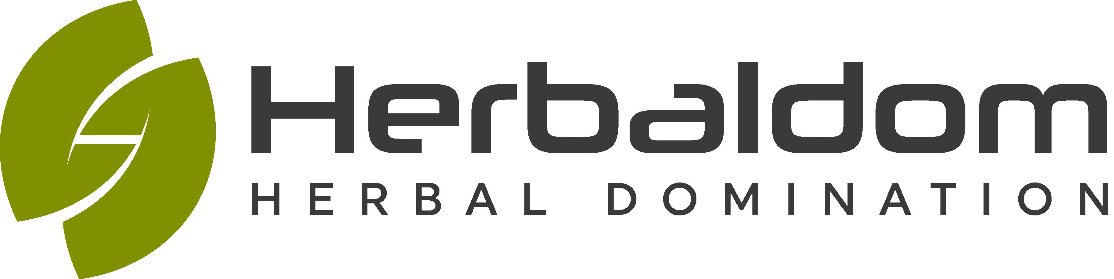 Herbaldom